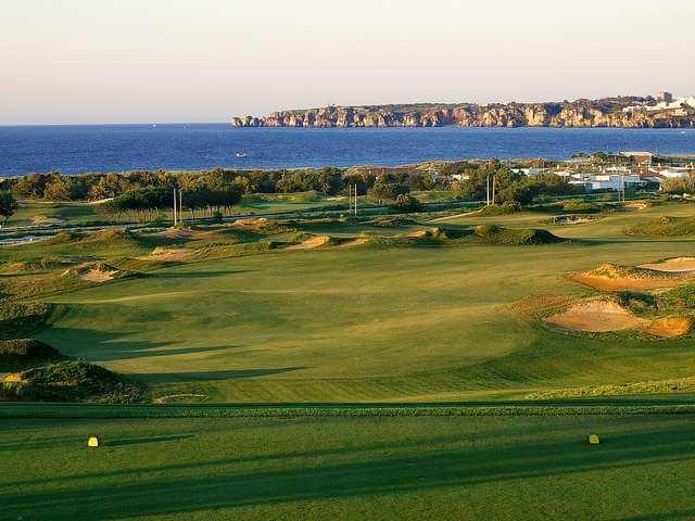 A Golfing Experience - Bespoke golf holidays