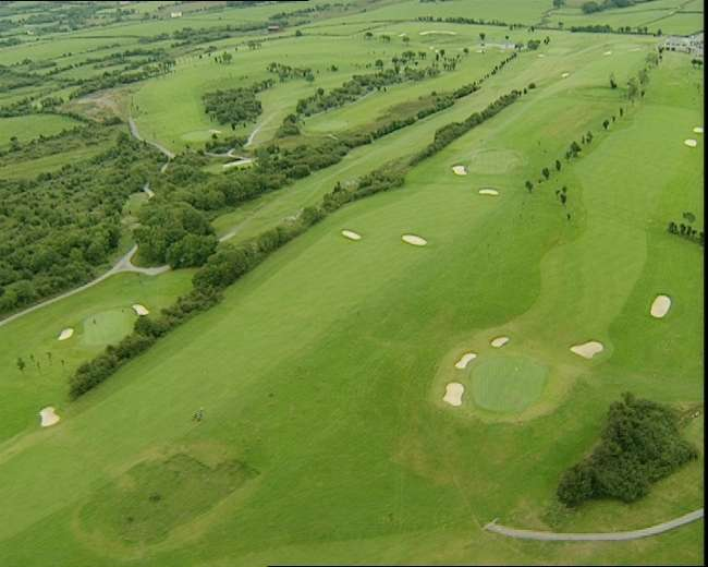 Gort Golf Club