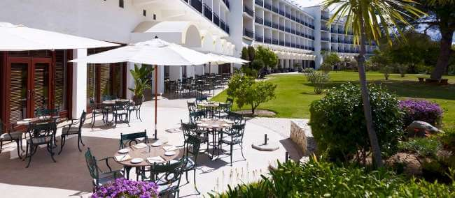 Penina Golf and Resort Alvor
