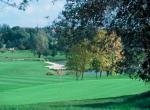 Arras Golf Course