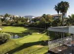 Quinta Golf & Country Club