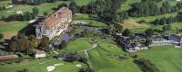 Golfing Experience Deauville New Golf