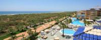 Melia Atlantico Isla Canela, Golf Holiday Spain,Costa de la Luz