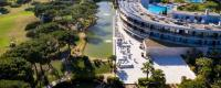 Vila Sol Spa Golf Resort Vilamoura  hotel view