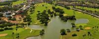 Real Novo Sancti Petri Golf Club, Golf Holidays Andalucia, Spain