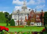 Adare Manor Hotel  and Golf Resort