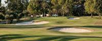 Golfing Experience Guadalmina South Golf Course