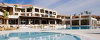 Golf hotel breaks at Monte da Quinta Suites golf resort