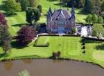Oudenaarde Golf and Country Club
