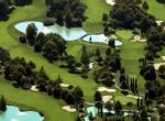 Garda Golf and Country Club
