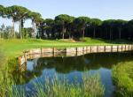 Emporda Forest Golf Course