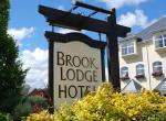 Brook Lodge Hotel