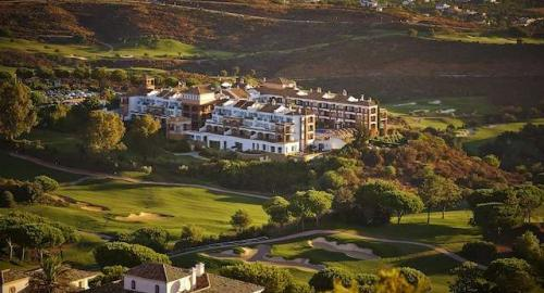 La Cala Golf & Spa Resort Mijas