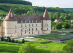 Hotel Golf Chateau de Chailly