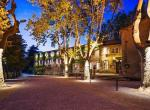 Moulin de Vernegues Hotel & Spa