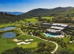 Argentario Golf Resort Golf & Spa