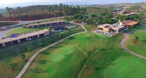 Nau Morgado Golf & Country Club