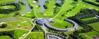 Burggolf,Hampshire Golf Hotel Waterland, Golf Purmerend, Golf holidays in Holland
