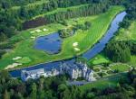 Golf Course at Adare Manor
