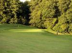 Belton Woods Golf Course