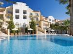 Hotel Denia La Sella Golf Resort and Spa 5*