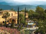 Terre Blanche Hotel Golf Resort