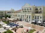 The Lake Resort - Golf holidays in Vilamoura