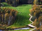 V Golf Club Vilnius Grand Resort