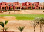 Samanah Golf Course