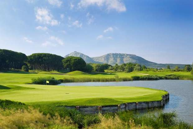 Emporda Links