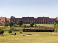 East Sussex National Golf Resort and Spa